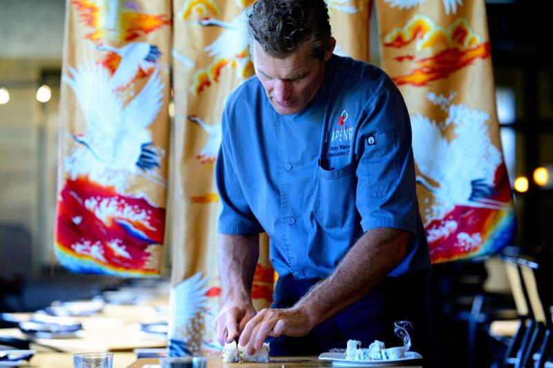 HayattSushi-Making-Class--Chef-Jerry-Web.jpg