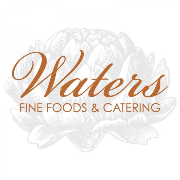 Waters-Logo-2015WEB.jpg
