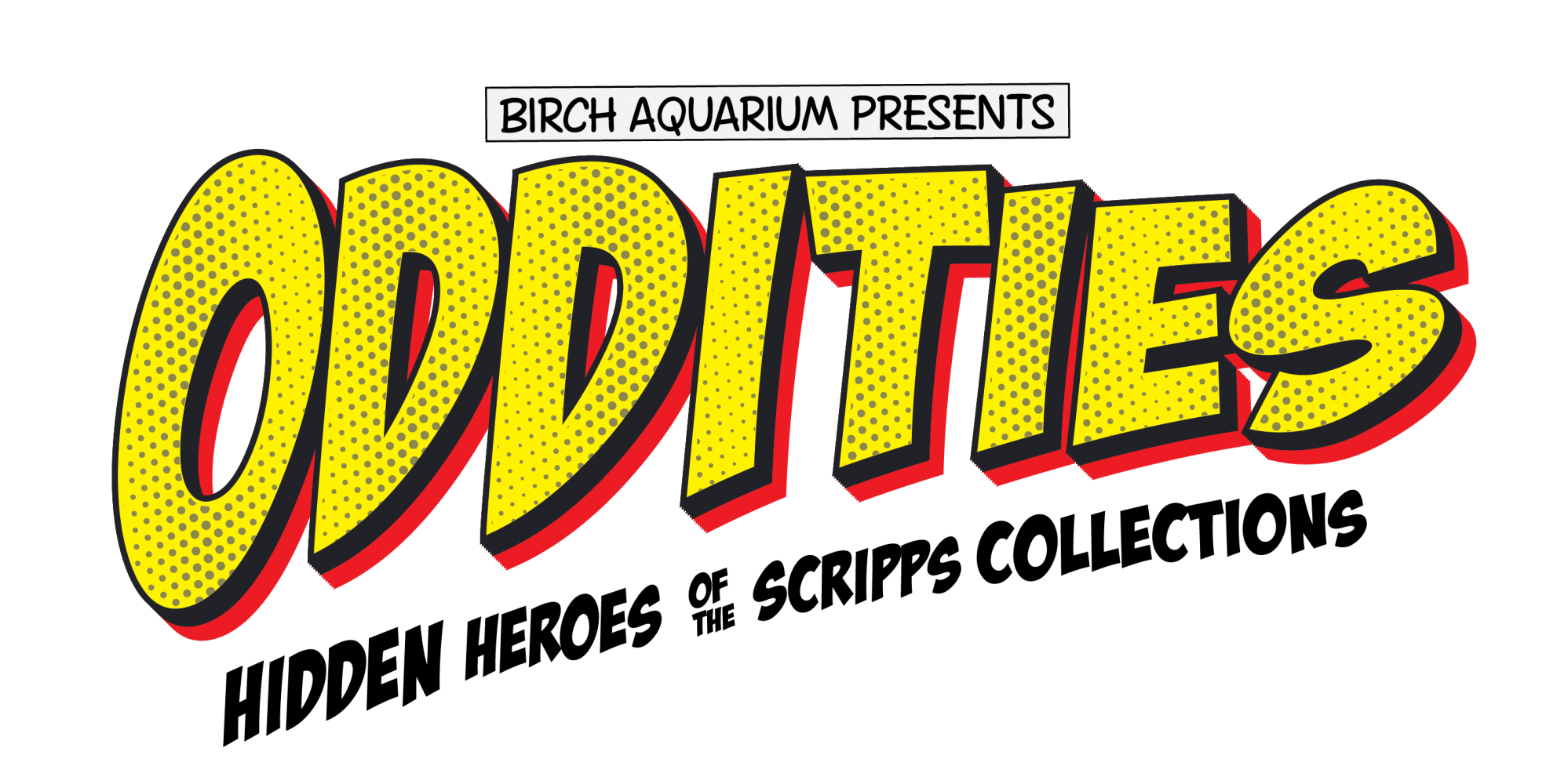 Oddities-Logo-BlackSubhead@2x.png