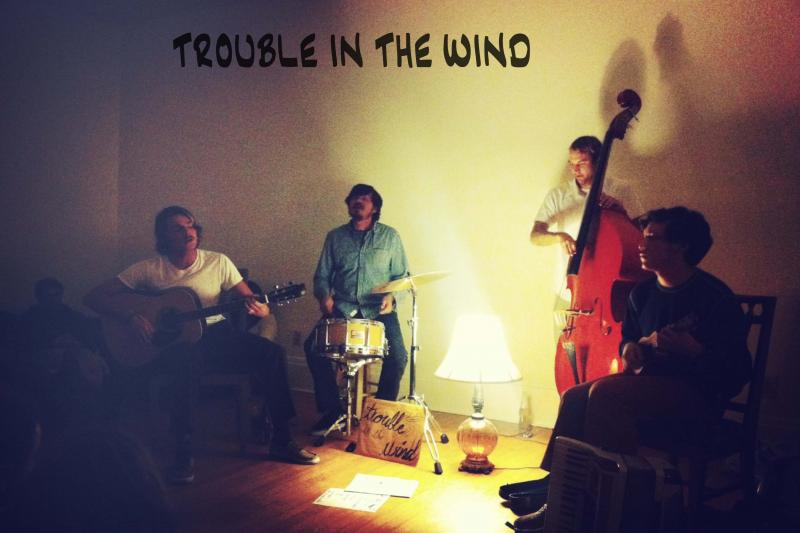 TroubleInTheWind-WEB.jpg